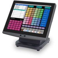 touchscreens-hx4500