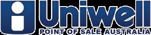 Uniwell POS Australia supplies high quality POS systems