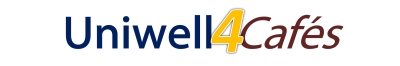Uniwell4Cafes