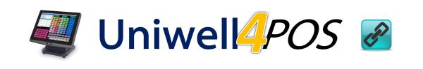 Uniwell4POS Header