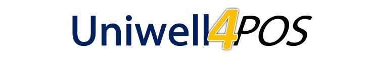 Uniwell4POS