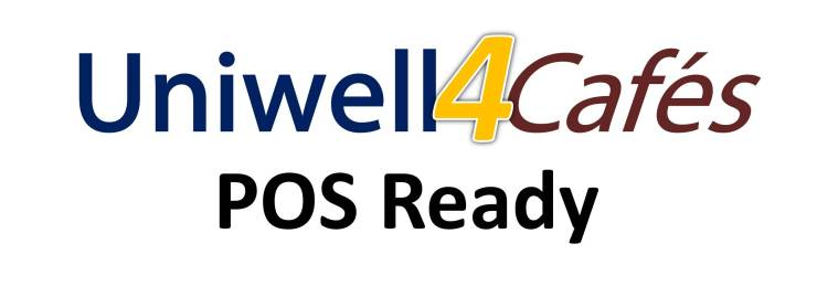 uniwell4cafes-pos-ready