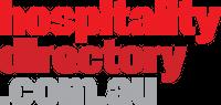 Uniwell4POS listing on the Australian Hospitality Directory website