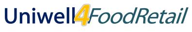 Uniwell4FoodRetail - POS for Fruit Shops, Delicatessens, Gourmet Provedores