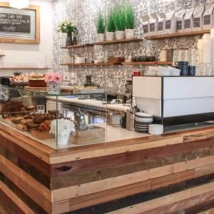 Uniwell POS solutions for cafes bars bistros restaurants fast food #uniquelyuniwell #uniwell4pos