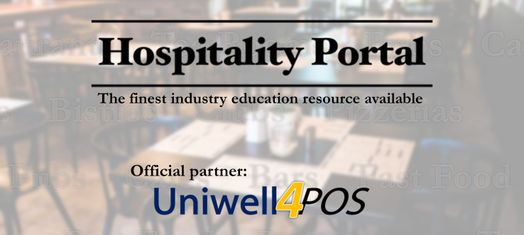 Uniwell provides operational advice for hospitality food retail venues